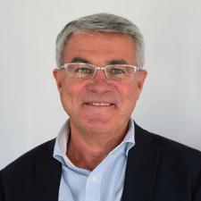 Hervé LE BERRE